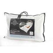 Boutique Silk Pillow Standard (F1PLFNBSILK)
