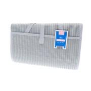 Handy Design Beach Mat Large (BPM182297)