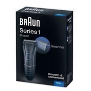 Braun 130 Series 1 Mains Shaver (BRA130)