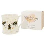 Bee Happy Bees Mug (BRE0189)
