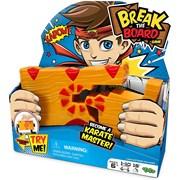 Break The Board Game (YL020280)