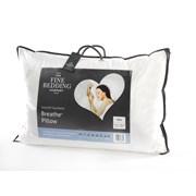 Breathe Pillow Standard (F1PLFNAB)