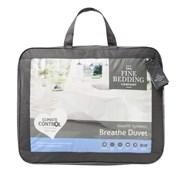 Breathe Duvet 4.5 Tog S/king (A1UDFNBR4.5SK)