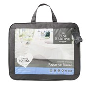 Breathe Duvet 4.5 Tog Single (A1UDFNBR4.5S)