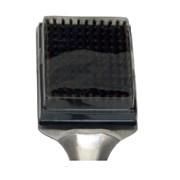 Grillstream Bbq Cleaning Brush Heads 3pk (BTGCBHEAD)