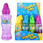 Bubble Tub 8oz (TY4422)