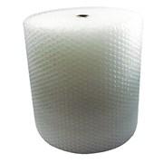 Bubble Wrap Large Bubble 50mtr (750LB)