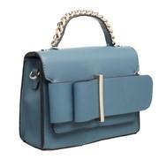 Bessie Handbag Blue (BW4015)