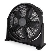 "Black & Decker High Velocity Fan 20"" (BXFF53001GB)"