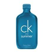 C.k.1.summer Edt 100ml