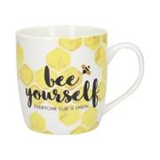 Creative Tops Ct Ott Bee Yourself Barrel Mug (C000448)