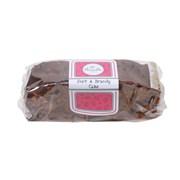 Market Town Bramble Rich Port & Brandy Slab Cake (C024)