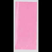 Tissue Paper Rose Pink 5 Sheet (C44)