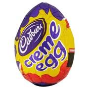 Cadbury Creme Egg 40g (101311)