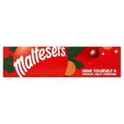 Cadbury Maltesers Tube 75g (969206)