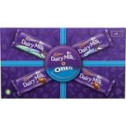 Cadbury Oreo Selection Box 430g (382739)