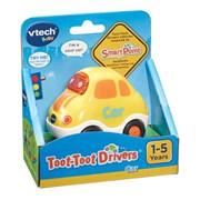 Vtech Toot Toot Drivers Assortment (205713)