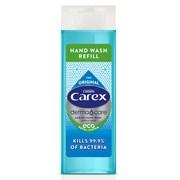 Carex Handwash Original Refill 250ml (91055)