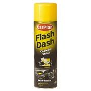 Carplan Flash Dash Vanilla 500ml (FSV506)