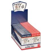 Cartamundi Royal Flush Playing Cards (106889128)