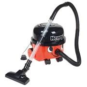 Casdon Henry Vacuum Cleaner (728)