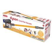 Casdon Dyson Cord-free Vacuum (687)