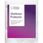 Catherine Lansfield Volume Mattress Protector Single
