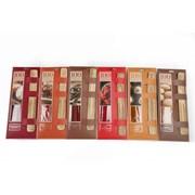 Sifcon Incense Sticks + Holder 100pk (CD5561)