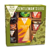 Cottage Delight Gentlemens Classic Selection 2020 (CD830001)