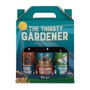 Cottage Delight The Thirsty Gardener 500ml 3pk (CD840027)