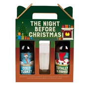 Cottage Delight The Night Before Christmas 500ml (CD840029)