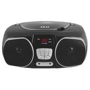 Akai Cd Radio Player (A60009)