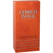 Cerrutti Image Edt 50ml