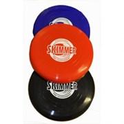 Champion Skimmer Assorted 28cm (53248)