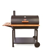 Char-griller Outlaw Bbq (BC151327)