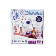 Cartamundi Frozen 2 Charades (108576990)