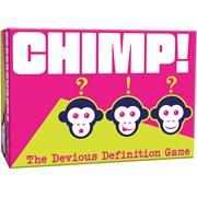 Cheatwell Chimp (5100)