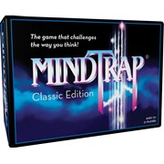 Cheatwell Mindtrap (72005)