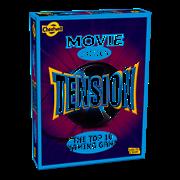 Cheatwell Tension Movie Edition Board Game (06154)
