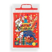 Christmas Activity Pack (99XM)