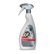 Cif 2 in 1 Disinfectant 750ml (100887788)