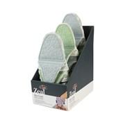 Hot Grab Gingham Fabric/silicone Classic (V124NEUT)