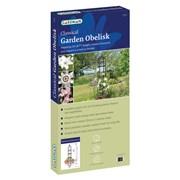 Gardman Clasical Garden Obelisk 240cm