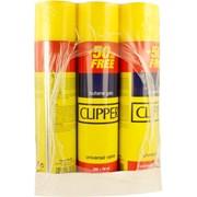 Clipper Refill Gas 300ml (MC0170)