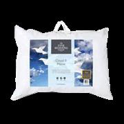 Fine Bedding Cloud 9 Pillow (F1PLFNCNXX)