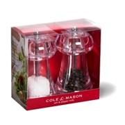 Cole & Mason Everyday Gift Set (H750080)