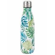 Polynesia Flask 500ml (CM06512)