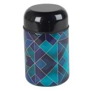 Mosaic Cloud Food Flask 350ml (CM07146)