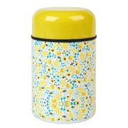 Summer Bees Food Flask 350ml (CM07147)