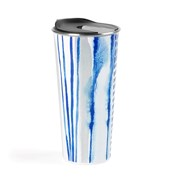 Crete Sippy Cup With Lid (CM07158)